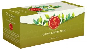תה ירוק סיני