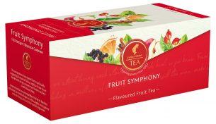 סימפוניית פירות
