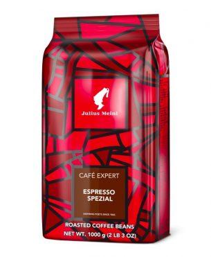 פולי קפה אקספרט אספרסו ספציאל