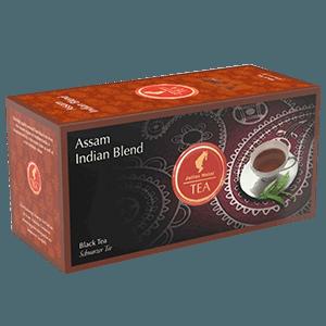 תה אסאם הודי