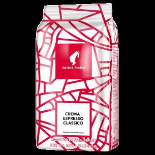קפה קרמה אספרסו קלאסיקו