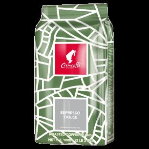 קפה גורמה האוסלסה