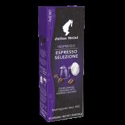 אספרסו סליציון חוזק 6 תואם נספרסו