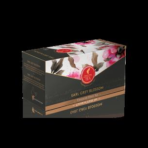 תה פריחת הארל גריי