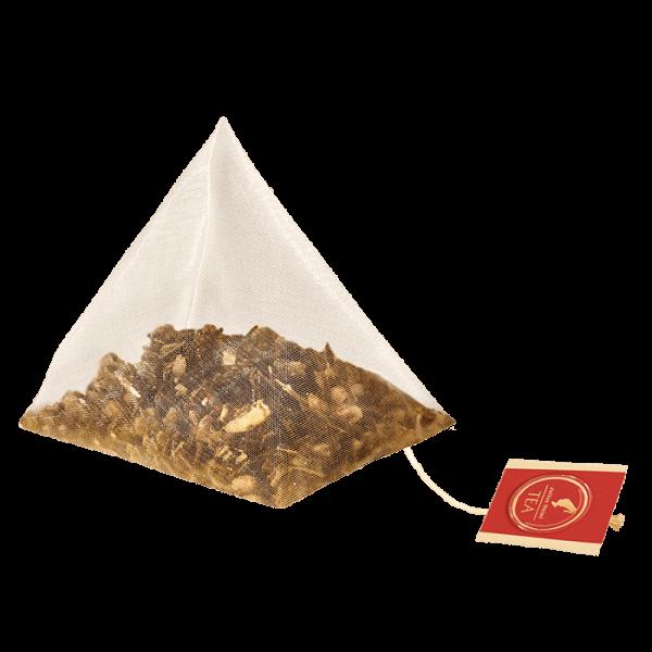 תה אולונג רך