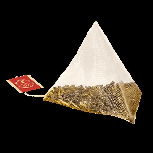 תה דרקון סנצ'ה אורגני